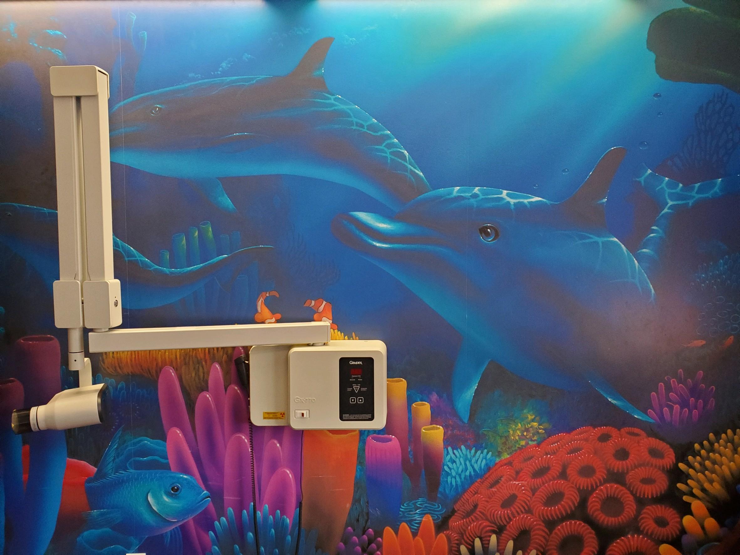 oceanroom