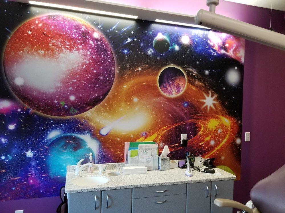 spaceroomyour