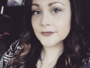 Melissa Clemons, RDH